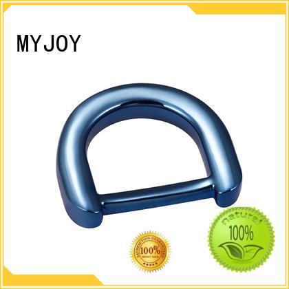 stable handbag rings high quality for bags