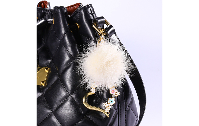 Wholesale accessories for bags quality manufacturers for women's handbag-2