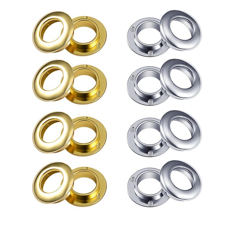 MYJOY Top eyelet grommet manufacturers for handbags-2