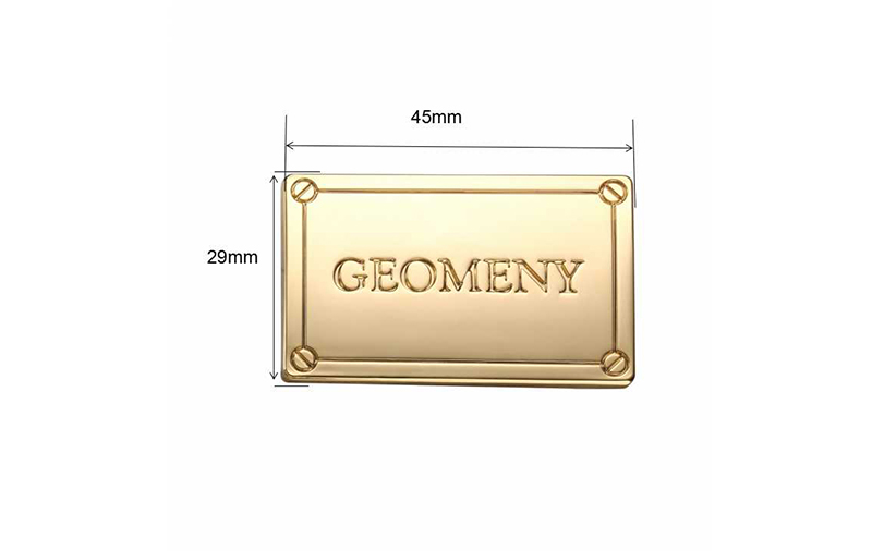 MYJOY laser handbag labels company for trader-1
