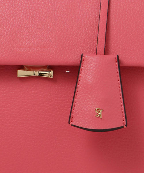34mm*31mm Gold color high-quality Lock for handbag