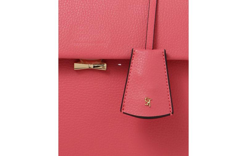 MYJOY Top handbag lock Supply for bags-2