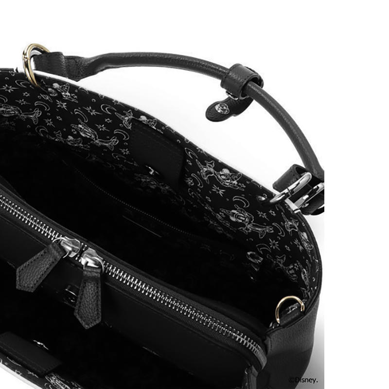 15mm*11.4mm blue  D ring for high-end handbag