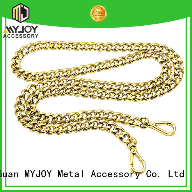 Wholesale strap chain 13mm1050mm manufacturers for bags