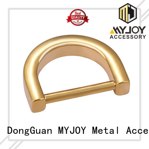 Best ring buckle mm factory for trade