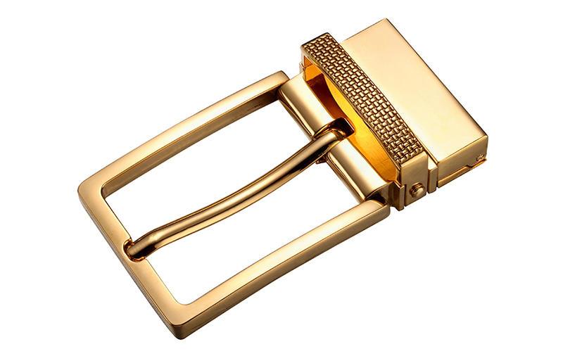 MYJOY Latest strap belt buckle company for belts-1