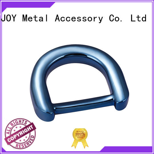 MYJOY Best d rings for bags Suppliers for bags