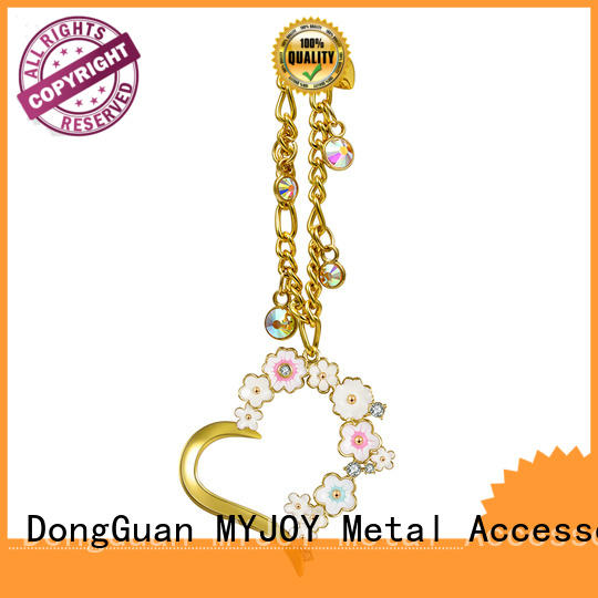 beautiful purse accessories 141mm54mm factory for designer bag