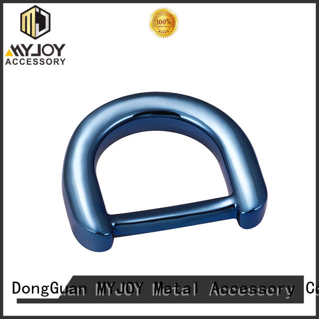 MYJOY Wholesale bag ring win-win cooperation for bags