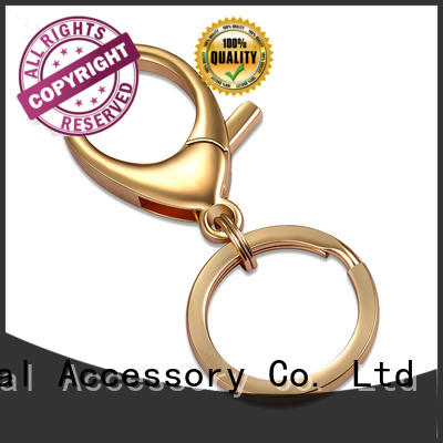 MYJOY New swivel clips for handbags manufacturers for importer