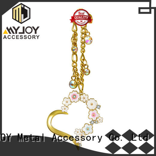 MYJOY New purse accessories manufacturers for women's handbag