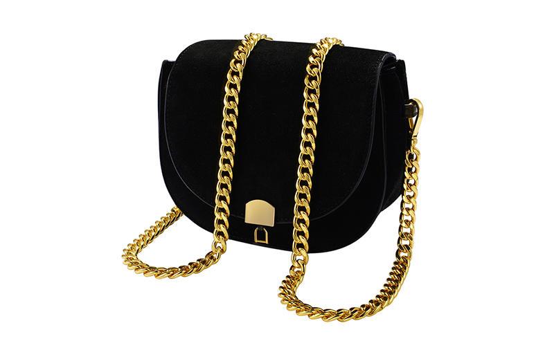 MYJOY chain purse chain manufacturers for handbag-2