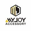 Manufacturer of Bag Hardware Accessories, Purse hardware | MYJOY