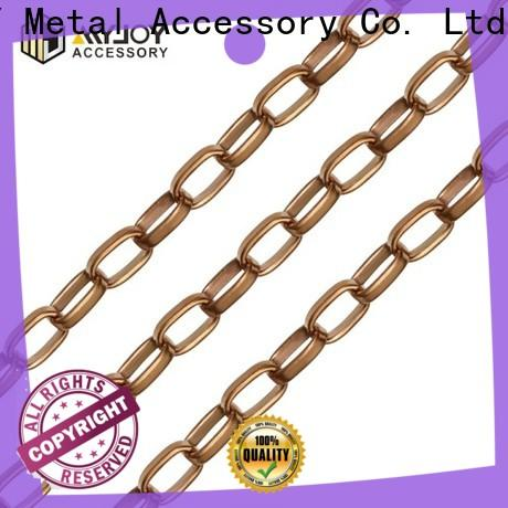 MYJOY Top handbag strap chain for business for purses