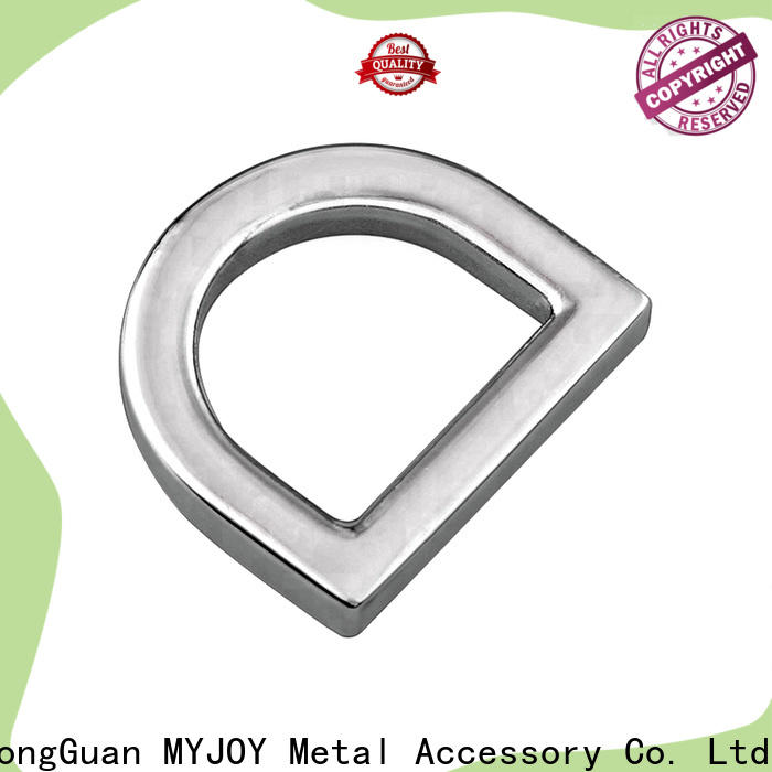 Best d rings for bags spring Suppliers for bags