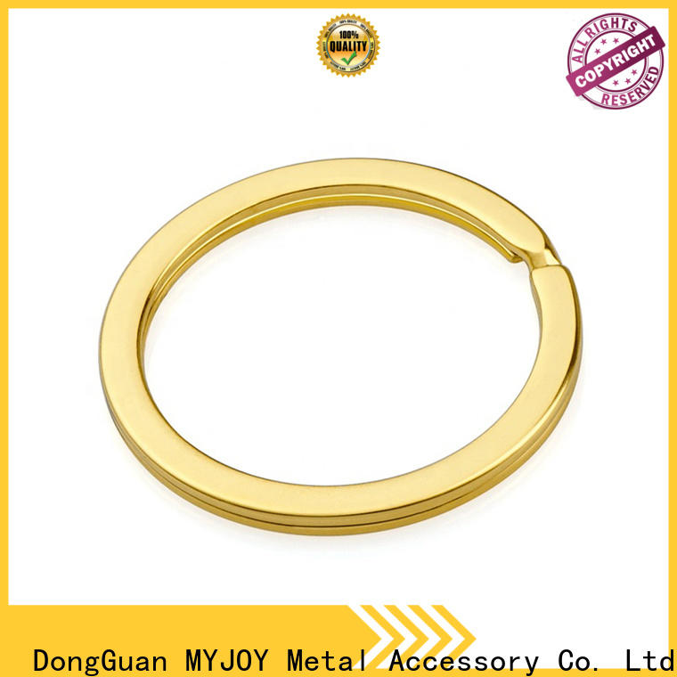 MYJOY handbags ring belt buckle for sale for bags