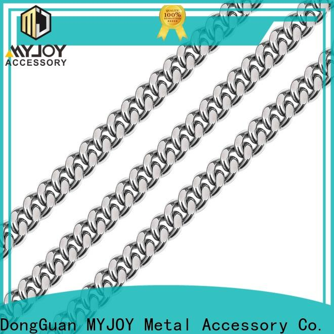 MYJOY highquality bag chain for sale for bags