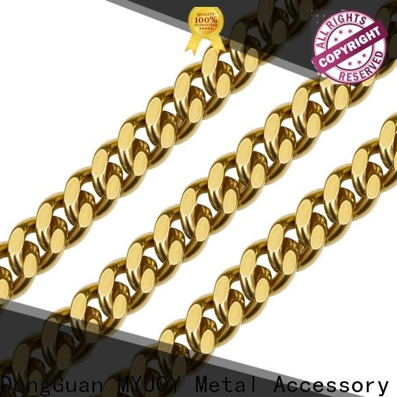 MYJOY chain bag chain Suppliers for handbag