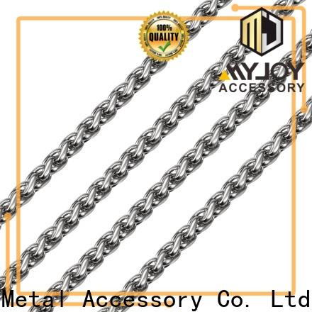 MYJOY Best purse chain manufacturers for handbag