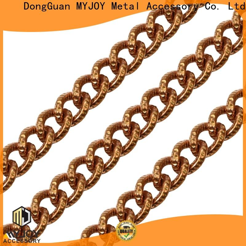 High-quality purse chain 13mm1050mm Supply for bags