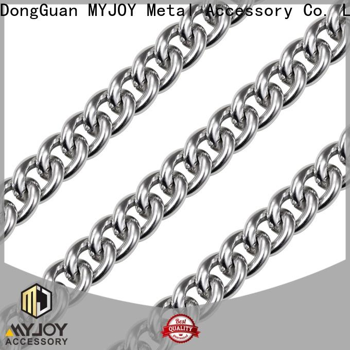 New handbag strap chain vogue Suppliers for bags