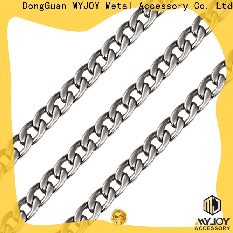 MYJOY New chain strap Suppliers for bags