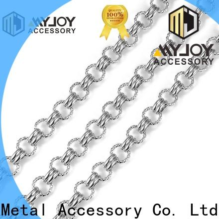 Top strap chain highquality for sale for bags