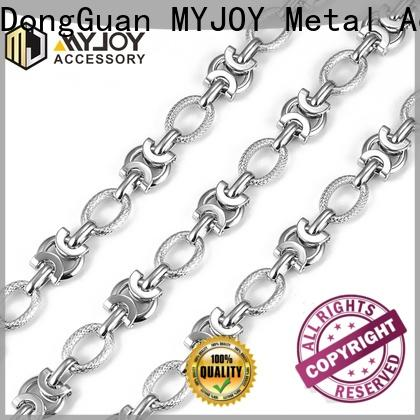 Best handbag strap chain 13mm1050mm for sale for bags