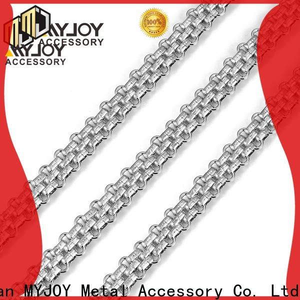 Top strap chain vogue for sale for bags