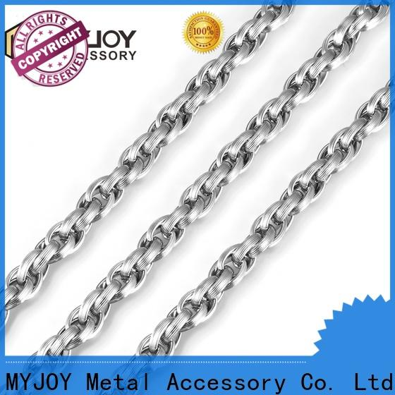MYJOY Best chain strap for sale for handbag