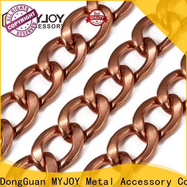 High-quality bag chain 13mm1050mm for business for handbag