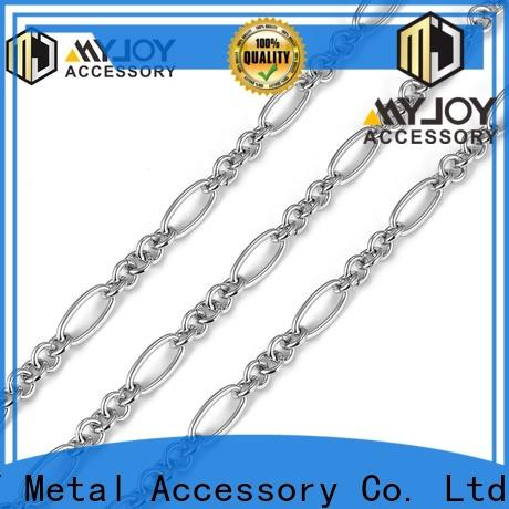 MYJOY chain handbag chain strap for sale for handbag