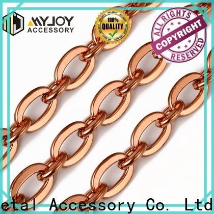 MYJOY High-quality handbag chain company for handbag