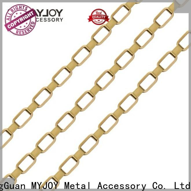 Best purse chain 13mm1050mm company for bags