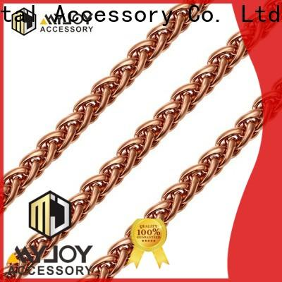 MYJOY High-quality handbag chain strap for business for bags