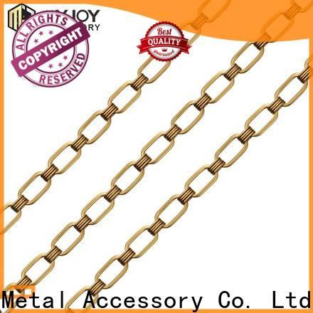 Best handbag strap chain alloy for business for handbag