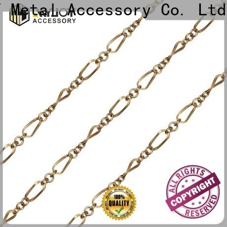 MYJOY Best handbag strap chain factory for handbag