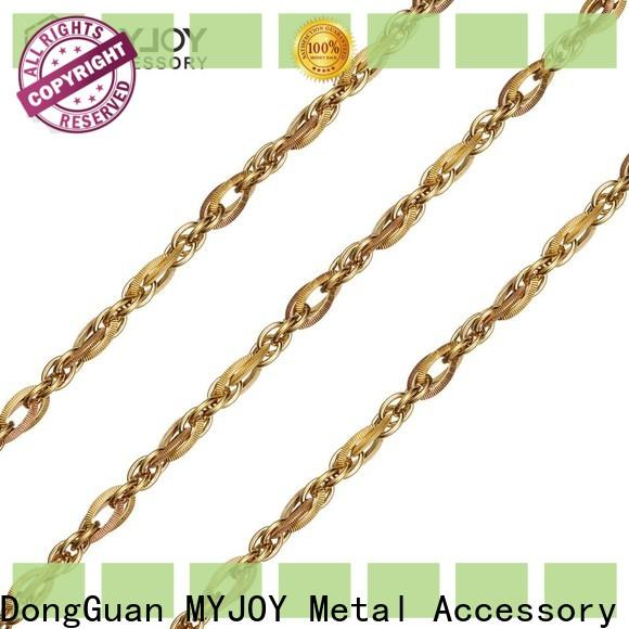 Top handbag strap chain highquality manufacturers for handbag
