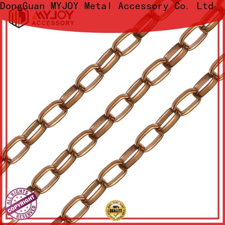 Wholesale handbag chain handbag company for purses