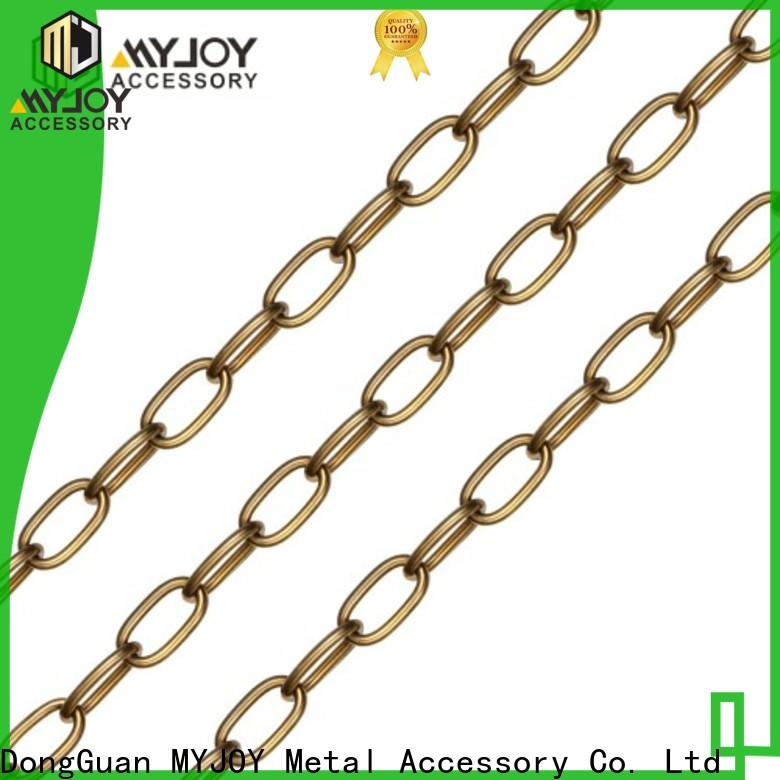 MYJOY New chain strap Supply for bags