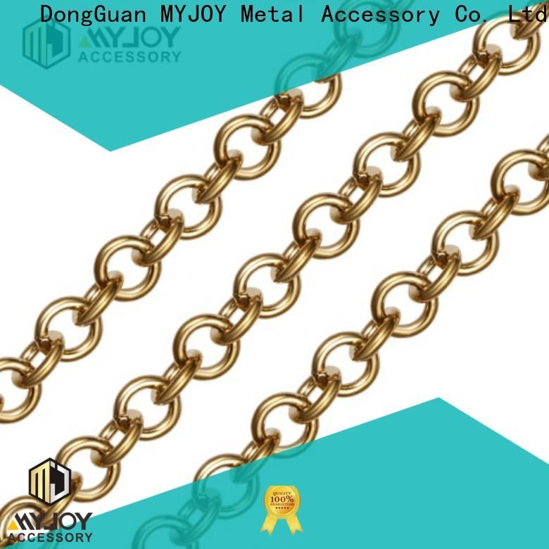 MYJOY Best handbag strap chain for sale for purses