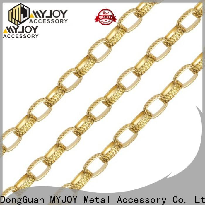 New strap chain chain for sale for purses