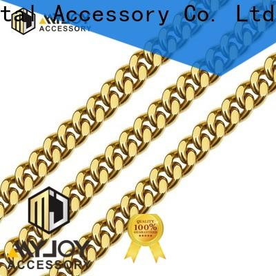 Best handbag strap chain vogue factory for handbag
