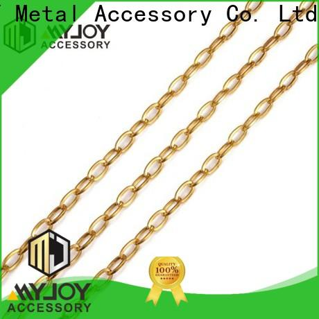 Best purse hardware brass Suppliers for importer