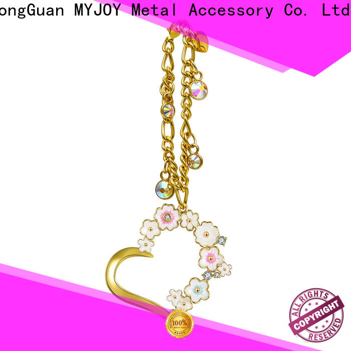 Wholesale accessories for bags quality manufacturers for women's handbag