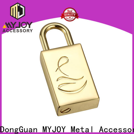 High-quality bag turn lock leather factory for purses