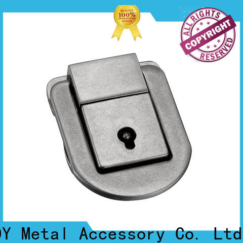 MYJOY Top handbag lock Supply for purses