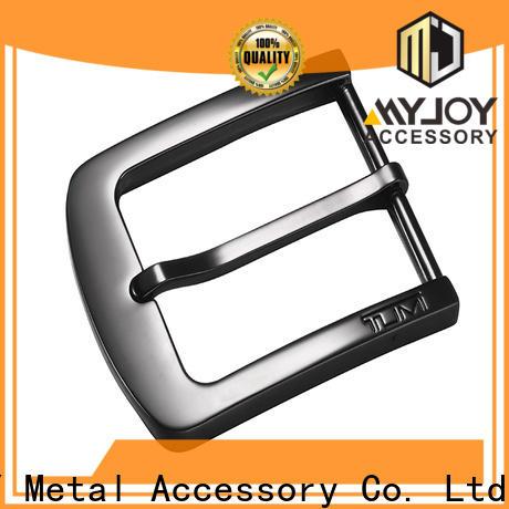 MYJOY pearl strap belt buckle Supply