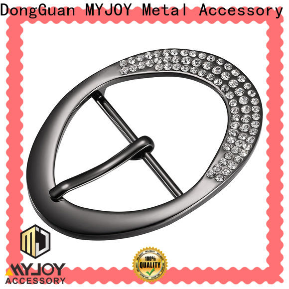 MYJOY gun strap buckle factory for men