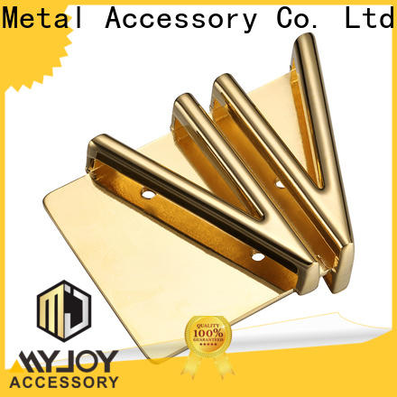 MYJOY New belt strap buckle for business for belts